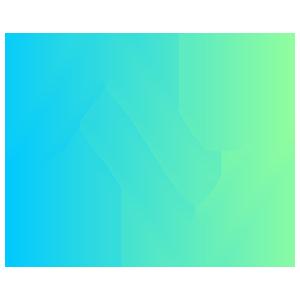 Andrew Vinell Logo Symbol